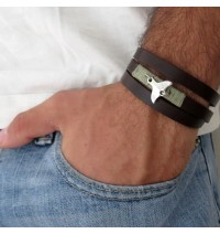 http://www.myjewishjewelry.com/fashion-jewelry?product_id=547